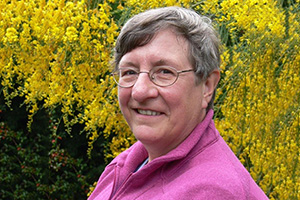 Christine the no nonsense gardener Gardening tv shows online