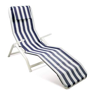 get ready for summer. Black Bedroom Furniture Sets. Home Design Ideas