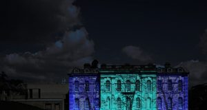 box-Compton-Verney-facade-lighting-with-gobo-C-CREATMOSPHERE-allrights-reserved-2016-r